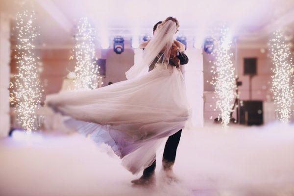 bruiloft-dj-2