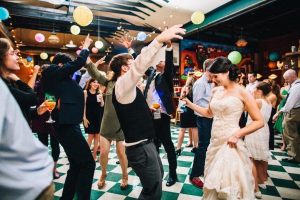 Libby-and-Rusty-Wedding-0659-1024x682-min