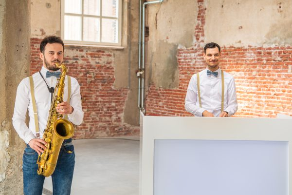 Artistic DJ & Saxofonist _DSC1406
